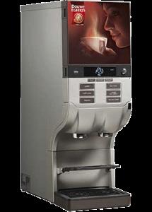 Cafitesse Coffee Machine